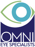 Omni Eye Specialists